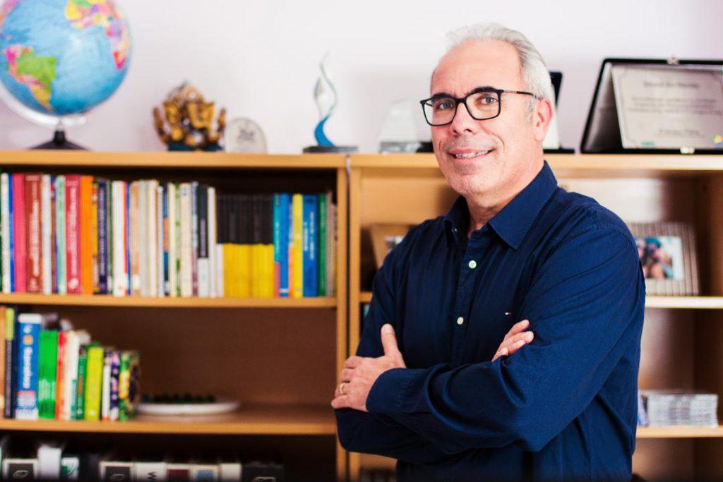 Eduardo Marcatto